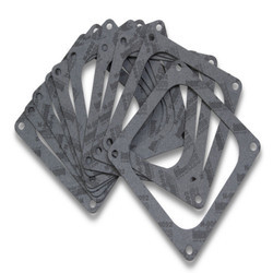 Gasket For Flange
