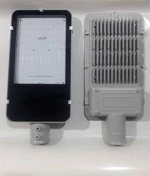 LED Street Light Fixture 60w-80w