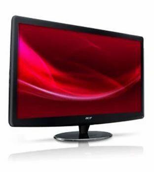 Acer HN274H (DVI) Drivers Mac
