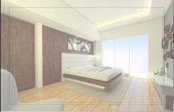 Room Interior Designing Service