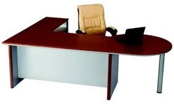 office tables pictures. contemporary office office tables throughout pictures n