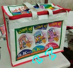 Holesaler Packaging Jhola Bag