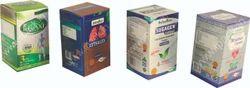 Pharma Box