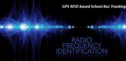 RFID Integrated