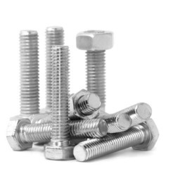 High Nickel Alloy Fastener