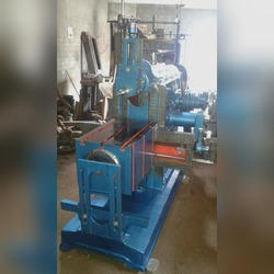 24 Inch Shaper Machine