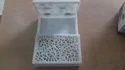 Handicarft Jewelery Box