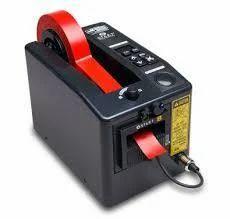 Polyester Tape Dispenser