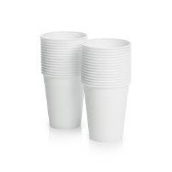 Plastic Disposable Cup At Best Price In India