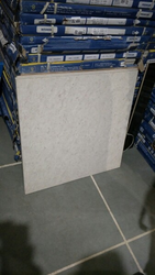 Double Polish Vitrified Tiles