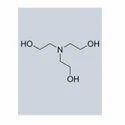 Triethanolamine 85%