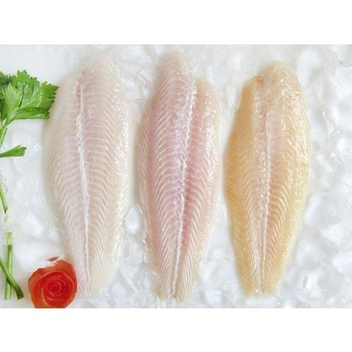 Frozen pangasius fillet nutrition facts besto blog for What kind of fish is basa