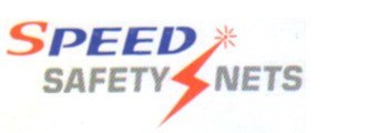Speed Safety Nets