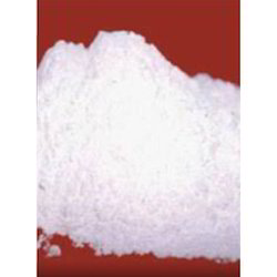 Talc Powder, Packaging Type: Packet