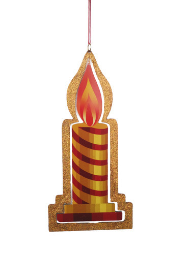 Candle wall hangings diwali decoration at rs 140 piece candle wall hangings diwali decoration ppazfo