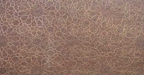 Designer Charcoal Panel At Rs 3000 Per Sheet Wall