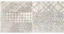 Athena Gris Decor Ceramic Wall Tiles