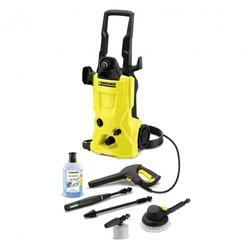 K 4 Car Karcher High Pressure Washer