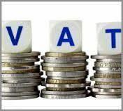 DVAT Consultancy Services