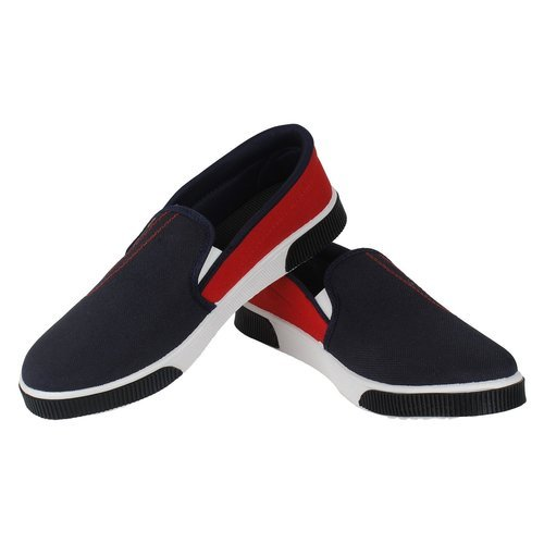 best loved 047a6 718b8 Boys Loafer Shoes