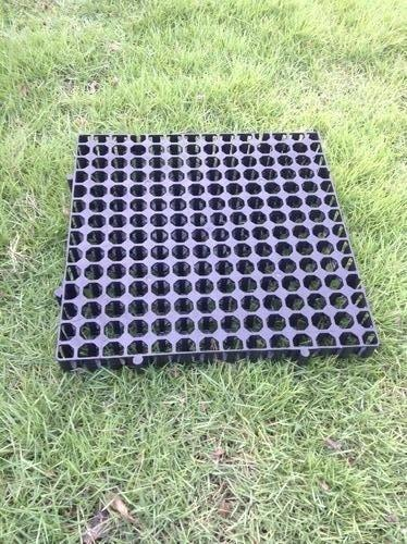 Drainage Cell 20mm Drain Cell Manufacturer From Chennai