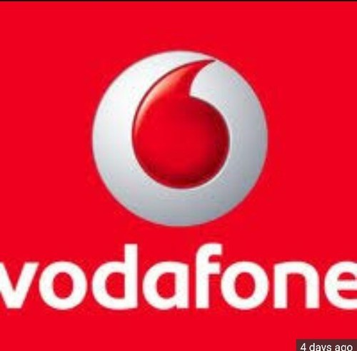 Vodafone Corporate Simcard Postpaid: Vodafone Postpaid Rental Sheet At Alzheimers-prions.com