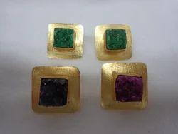 Druzy Jewellery ( Indiacz)