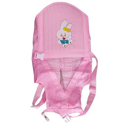 Baby Carry Cum Kangaroo Bag