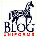 Blog Uniforms ( A Brand of Blog Garments )