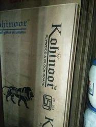 Kohinoor Plywood