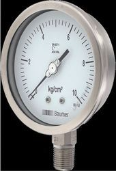 Omron Proximity Sensor Online Latest Price Manufacturers