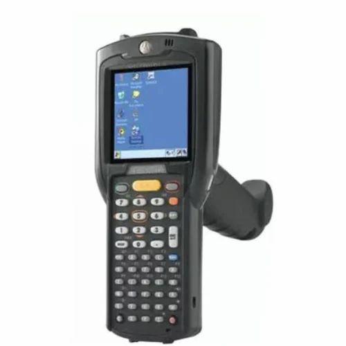 Motorola MC3000 Mobile Computer