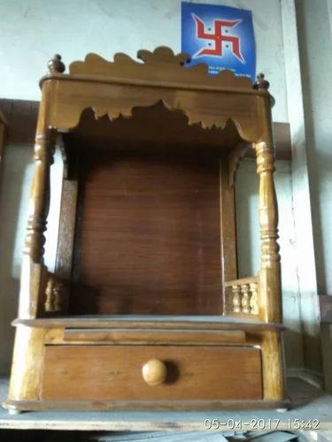 Shilpi Furniture, Goregaon - Manufacturer of Bajot, Chourang, Patla
