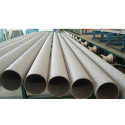 Stainless Steel Duplex 2205 Tube