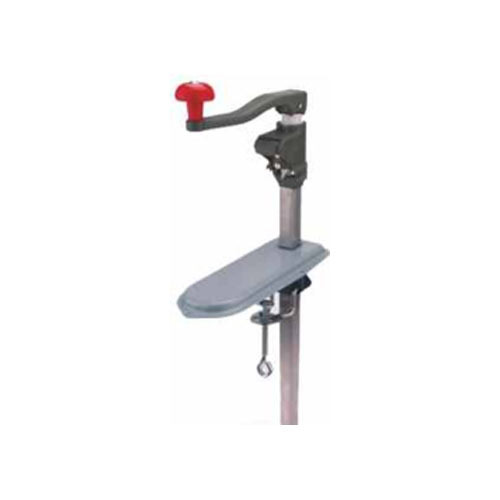 Table Top Tin Cutter