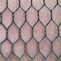 Hex Wire Netting