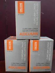 Adcumin-500 Medicine