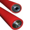 Flexo Rubber Roll