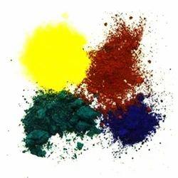 Azo Pigment