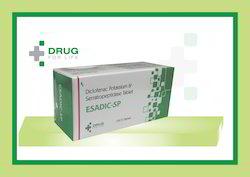 Pharma Franchise in Orrisa
