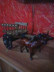 Bell handicraft