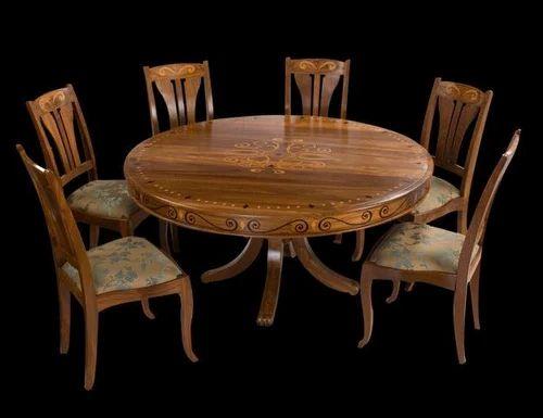 studio ebony manufacturer of cane furniture bronze statues from
