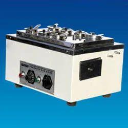 Laboratory Paraffin Water Bath