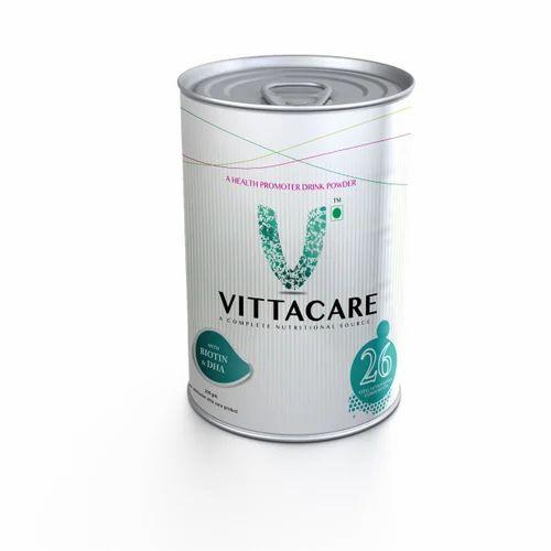 Vittacare Protein Powder
