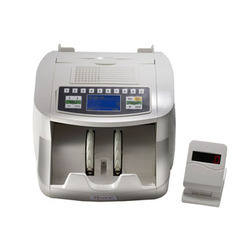 Bundle Note Counting Machines Suppliers Amp Manufacturers