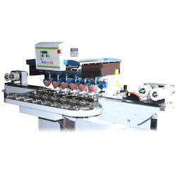 Automatic Pad Printer
