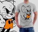 T Shirt Design Services