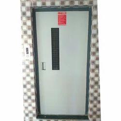 MS Swing Door