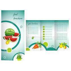 Pamphlets, Flyers Designing and Printing Service