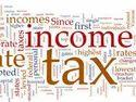 Taxation Consultant Tax Consultant Income Tax Consultancy Service, Delhi